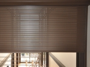 brown-shutters-with-visino