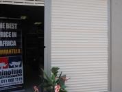 shutters-office