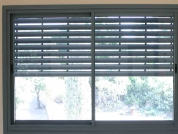 silber-shutters-interior