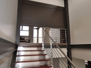 strairs-security